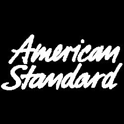 American standard plumbing logo